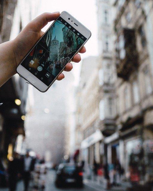 Smartphones reconditionnés : quels avantages ?