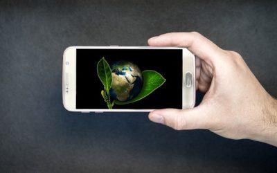 Pourquoi l'achat d'un téléphone reconditionné est-il bon pour l'environnement (et pour vos économies !)