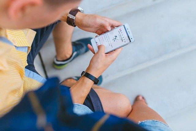 Smartphones reconditionnés – éléments à prendre en compte avant d'acheter